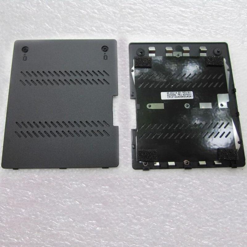 Memory RAM Cover Door For Lenovo Thinkpad T510 T520 W510 W520 Series, FRU 60Y4985 60Y5501