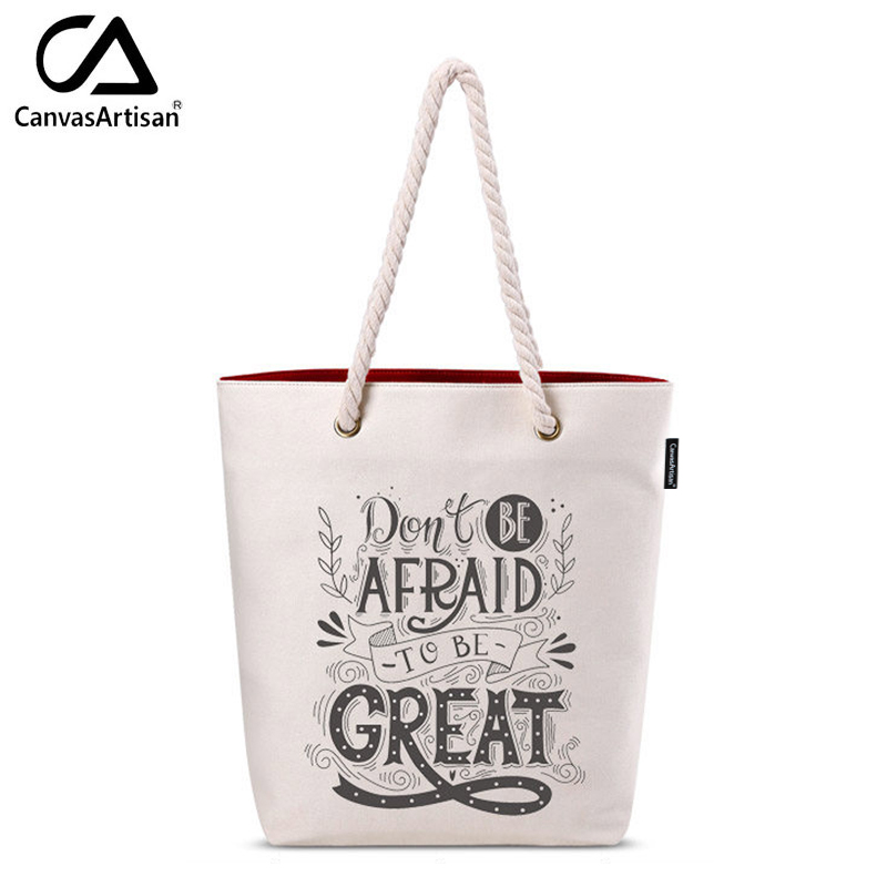 Compare Prices on Stylish Shopping Bags- Online Shopping/Buy Low ...