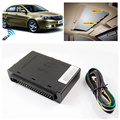 Geely Emgrand 7 EC7 EC715 EC718 Emgrand7 E7,Emgrand7-RV EC7-RV,Car window controller,with alarm and dormer controller