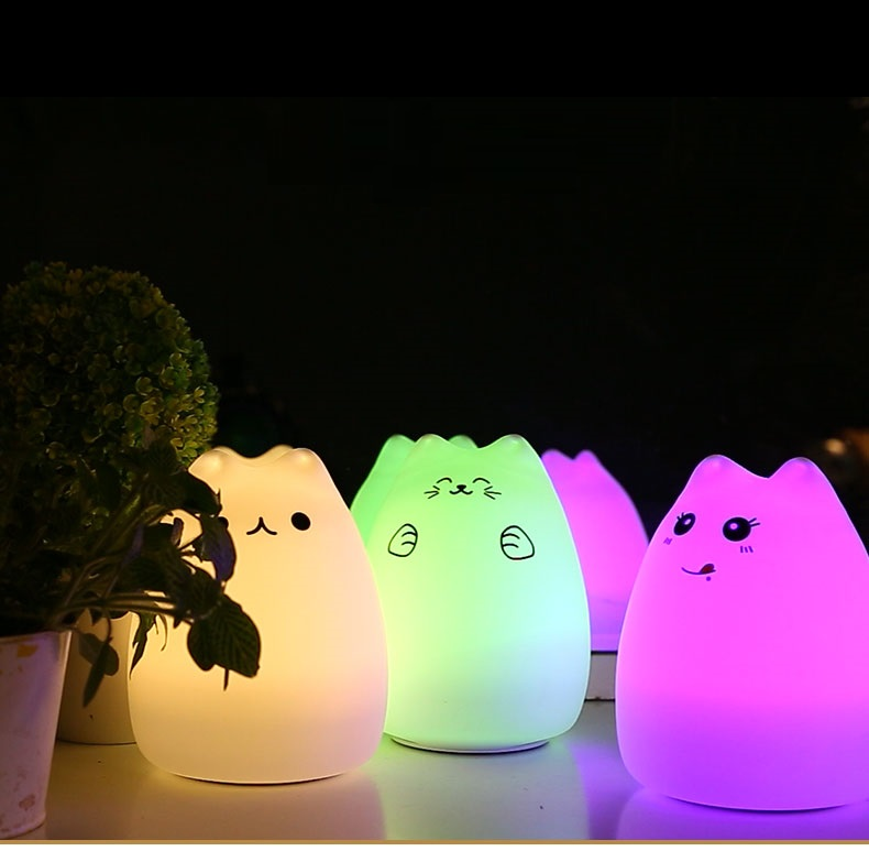aliexpress com buy cute light creative children sofa set living