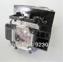Original Projector Lamps for NEC NP14LP