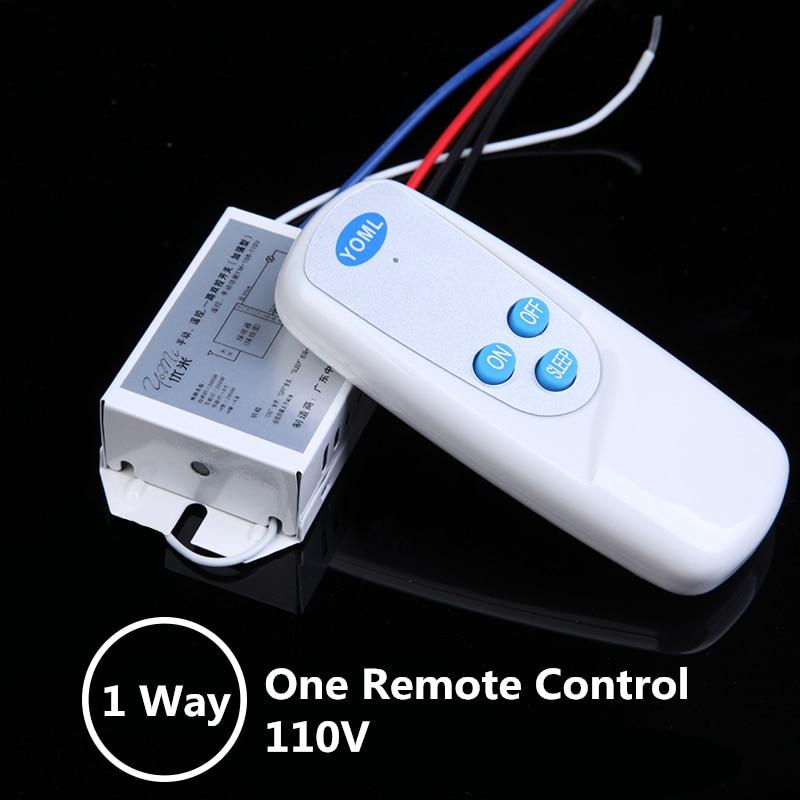 Remote Control Exhaust Fan Shapeyourminds Com