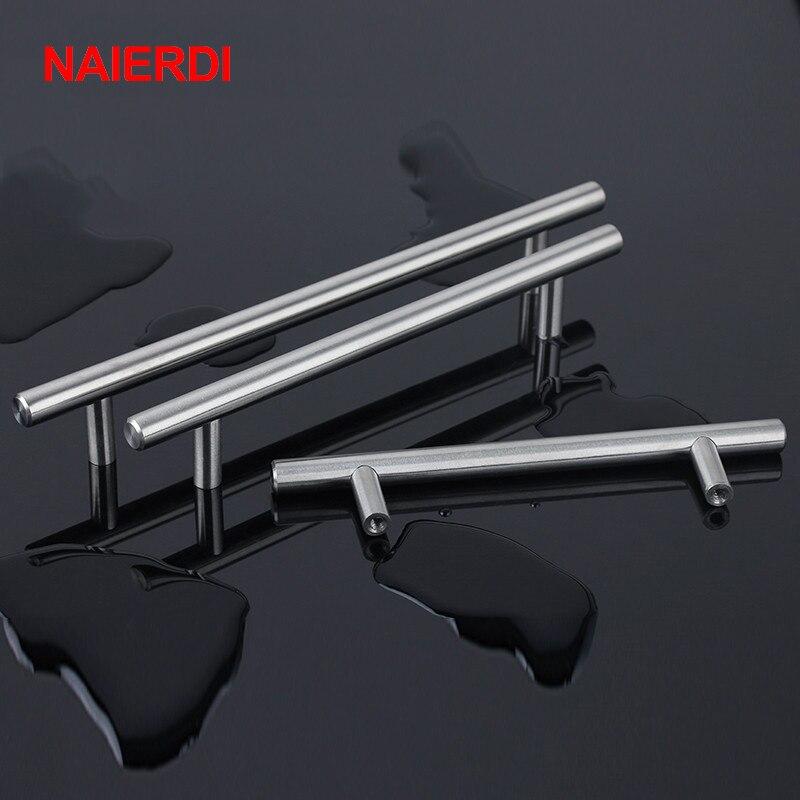 naierdi-2-~-24''-diametro-10mm-porta-de-armario-da-cozinha-alcas-de-aco-inoxidavel-t-bar-hetero-handle-pull-puxadores-para-moveis-hardware