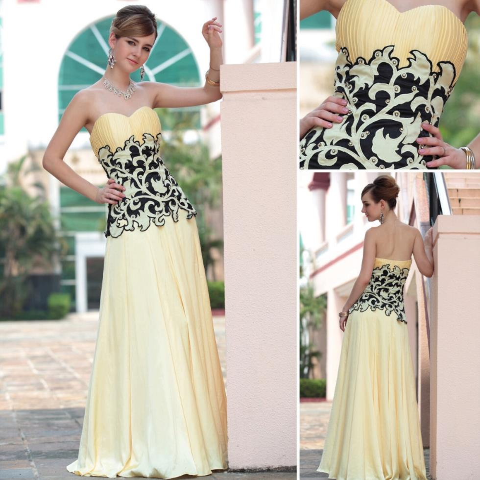 Holiday sale Special Offer DorisQueenlatest gown designs 30618 ...