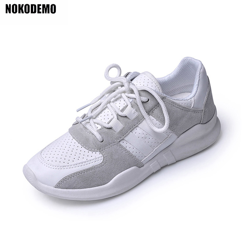 Men's Casual Shoes Shoes Youyedian Shoes Men Couple Lace-up Led Light Casual Shoes Colorful Flash Shoes Cross-tied Breathable Sneakers Zapatos De Hombre