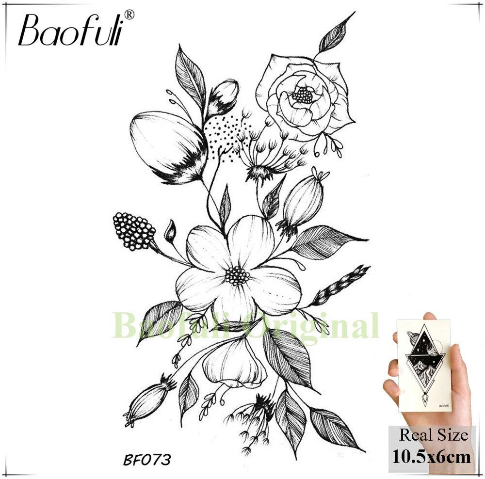 35 Galeri Gambar Sketsa Bunga Dan Kupu2 Terlengkap Paperbola