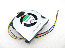 NEW FAN FOR HP 260 G1 795307-001 6033B0025301 SUNON EG60070S1-C100-S9A cooling fan hp hp 260 g1