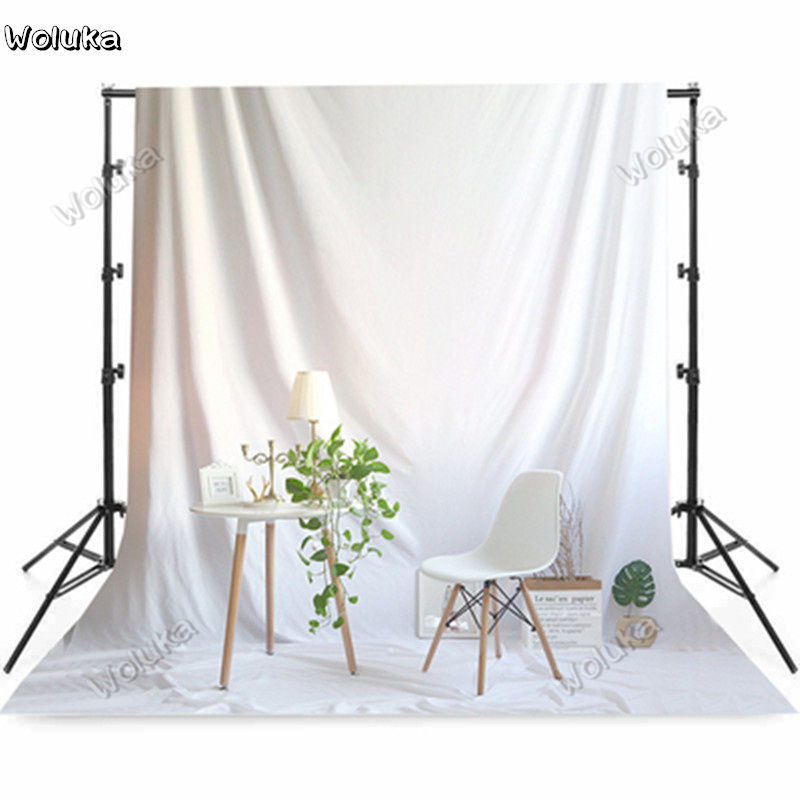 Consumer Electronics Falconeyes 60x130cm Shooting Table Shooting Static Table Shooting Background Photography Props Shooting Accessories Cd50 T06 Camera & Photo