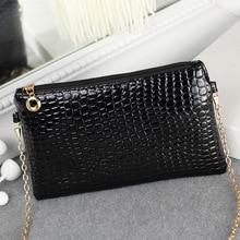 Frauen Handtaschen Ledertaschen Handtaschen Frauen Berühmte Marken Kupplung Luxus-handtaschenfrauen-designer Sac Ein Haupt Bolsos Mujer