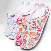 의료 슬리퍼 깨끗한 외과 샌들 외과 신발 Ultralite 간호 나막신 Tokio 슈퍼 그립 미끄럼 방지 신발 전문가