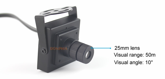 H101-CMOS(25mm)-6