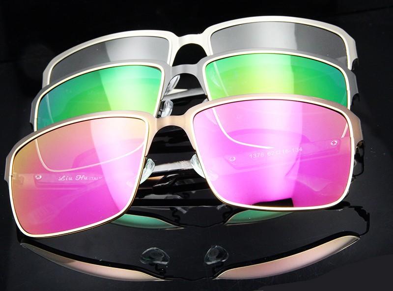 Polarized Sunglasses (16)