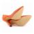 Classic Sexy Punta estrecha Tacones Altos Mujeres Bombea Los Zapatos de Imitación serpiente de Primavera Marca La Boda Bombas Tamaño Grande 35-42 de 10 Colores 302-1Snake