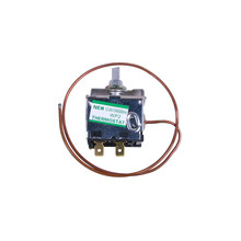 Free Shipping,Automobile air conditioner thermostat Temperature controller Air conditioning control valve