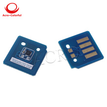 Drum chip for Xerox WC 7525 7530 7535 7545 7556 Laser cartridge the newest and hot-sale product