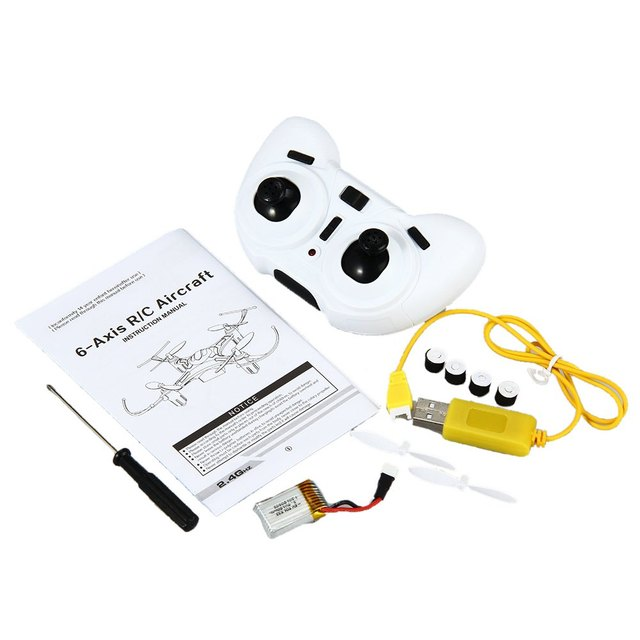 Hot JJRC H8 RC Drone Headless Mode Mini Drones 6 Axis Gyro Quadrocopter 2.4GHz 4CH Dron One Key Return Helicopter VS H37 H31-in RC Helicopters from Toys & Hobbies on Aliexpress.com | Alibaba Group