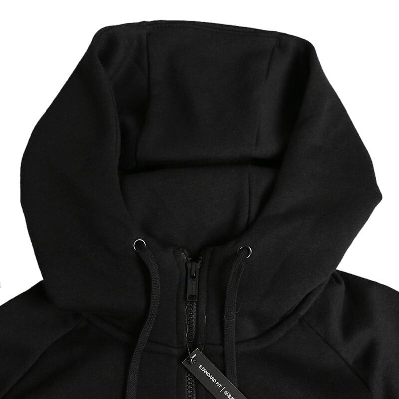00cf030bf HomeSport ClothingOriginal New Arrival 2018 NIKE JUMPMAN AIR FLEECE Men's  Jacket Hooded Sportswear. -30%. 🔍. Sport Clothing