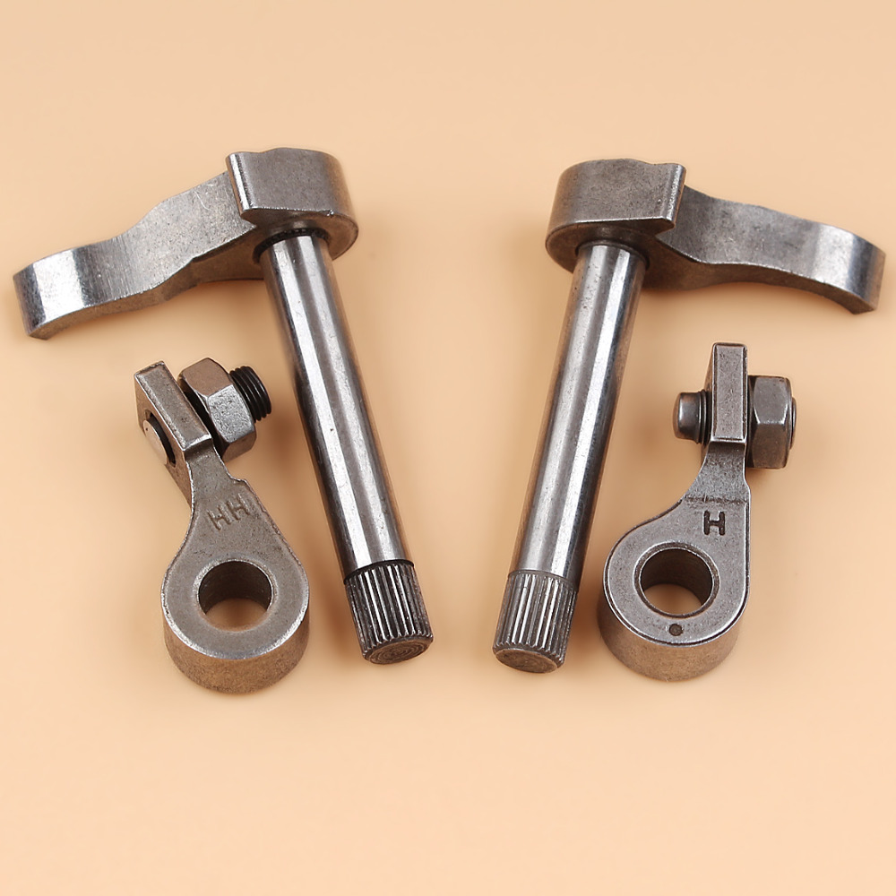 Exhaust Intake Valve Rocker Arm Lifter Kit Fit Honda GX35 GX 35 GX35NT HHT35S Gasoline Small Engine Motor Trimmer Brushcutter