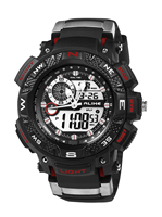 Relogio Masculino Waterproof Outdoor Sports G Style Shock Watches Men Quartz Hours Digital Watch Military