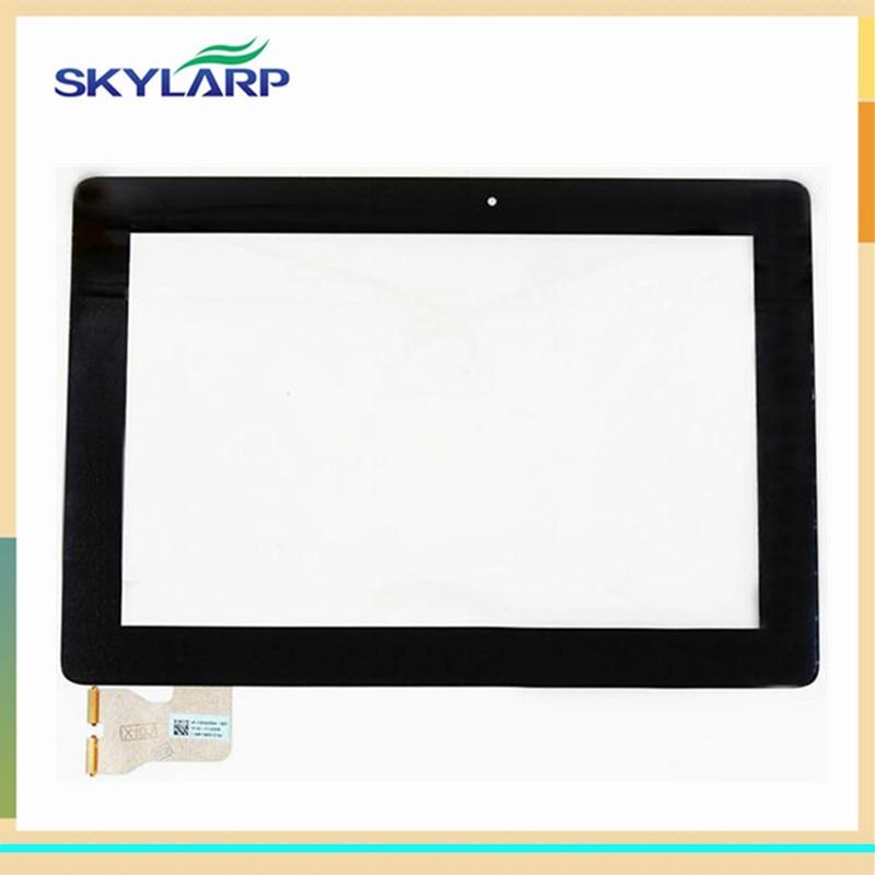 Original 10.1inch For ASUS MeMO Pad FHD 10 ME302 ME302CL ME302KL K005 K00A 5425N FPC-1 Touch Screen Digitizer Glass Sensor panel