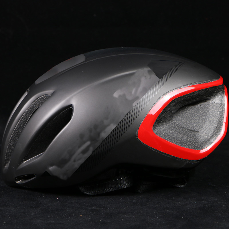 2019 new mountain bike helmet casco aviation helmet casque de velo casco da bici Fahrradhelm safety