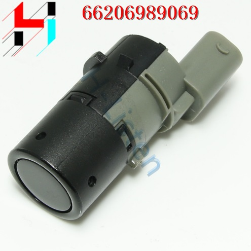 1 Pieces New Reverse Backup Assist PDC Parking Sensor Fits BMW E39 E46 E53 E60 E61 E63 E64 E65 E66 E83 66200309540 66206989069
