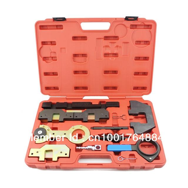 ML1688 Механизм Газораспределения Набор Инструментов Для BMW