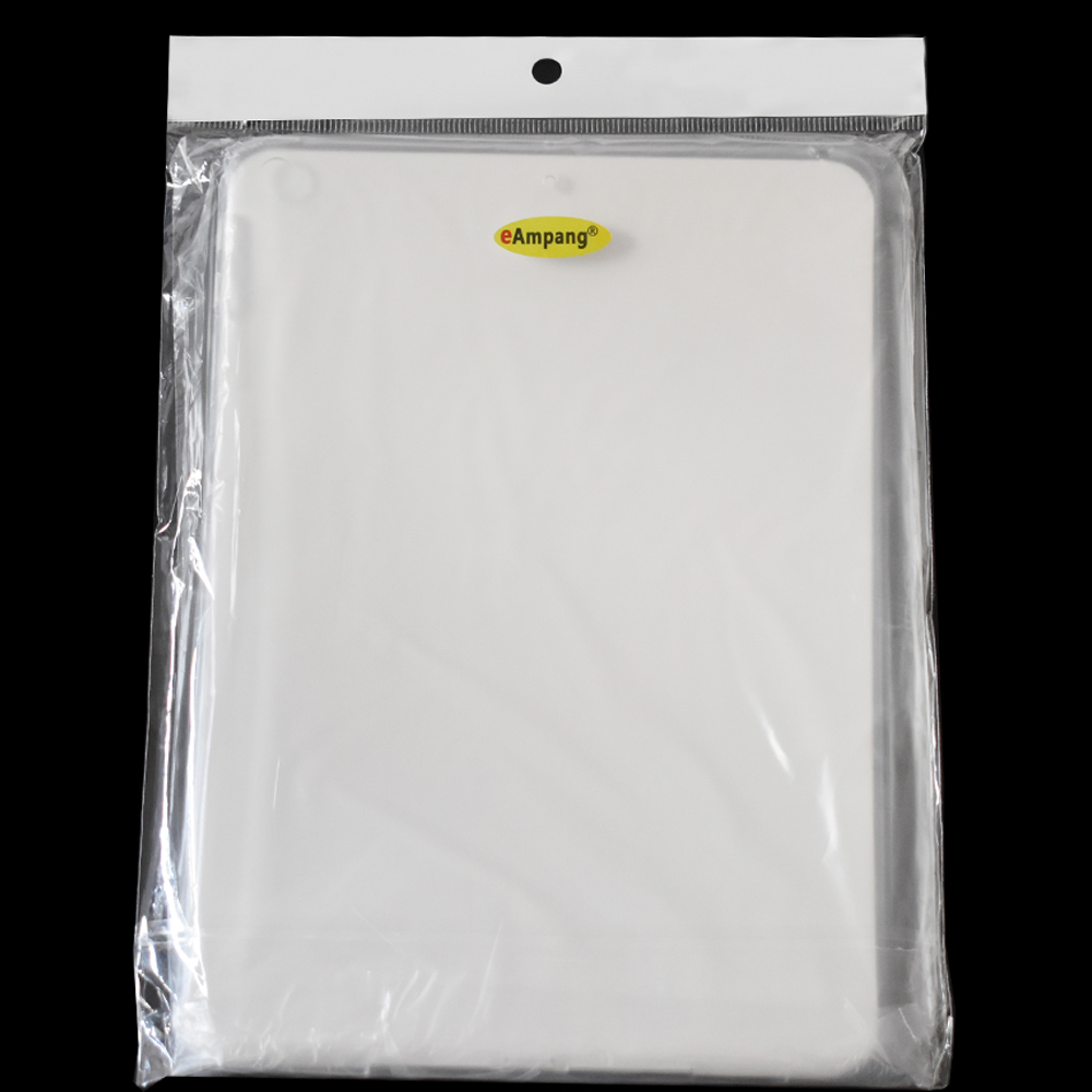 for Case Coque iPad Cover iPad/7-7th/Generation/.. A2197 Apple Soft-Silicon Generation