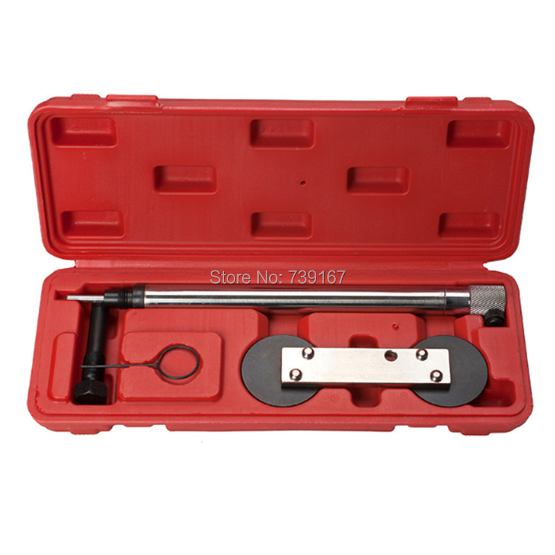 10pcs 12.5 MM S Printemps or Press Stud fastener avec fixation outil en Cuir Artisanat