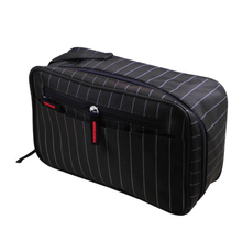 Fashion Waterproof Cosmetic Toiletry Kits Portable Digital Seismic Package Free Shipping