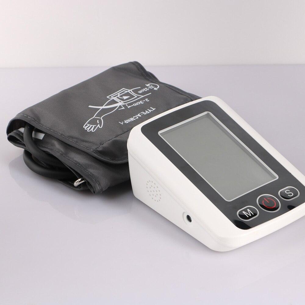 FDA CE PM50 портативный монитор пациента жизненные знаки NIBP SPO2 измеритель пульса, США CONTEC - 3