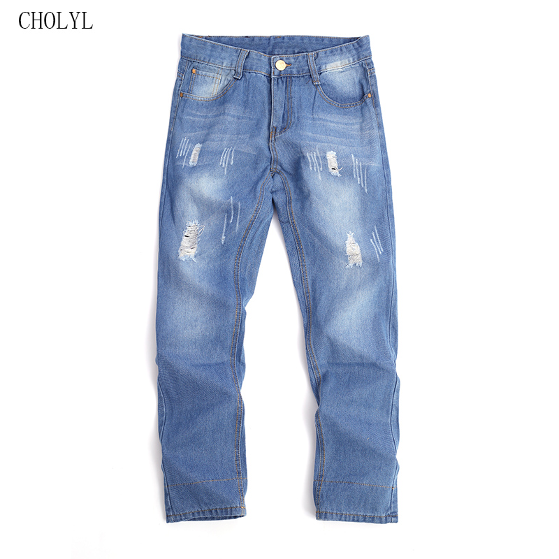 Designer Jeans Sale Men Promotion-Shop for Promotional Designer ...