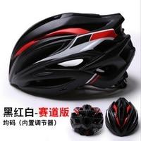 10 kleur groen fietshelm ultralight casco mtb racefiets helm mannen & vrouwen fietshelm heren fietshelm casco bicicleta