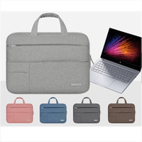 New Woolen Protective Bag Cover Case For Apple Macbook Air Pro 11 13 15 11 6