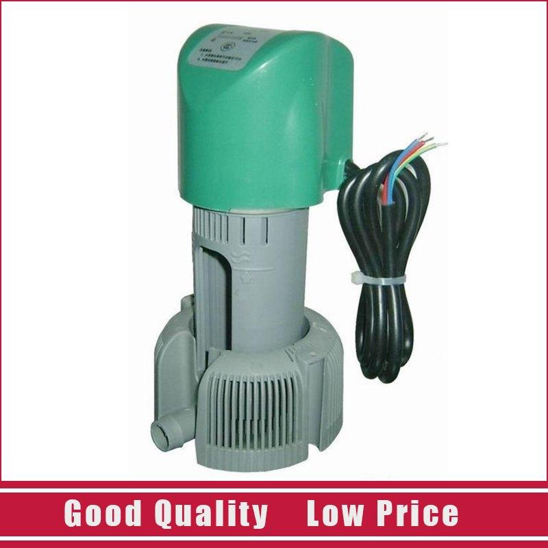 YTP04 220V/60Hz Air Cooler Water Pump