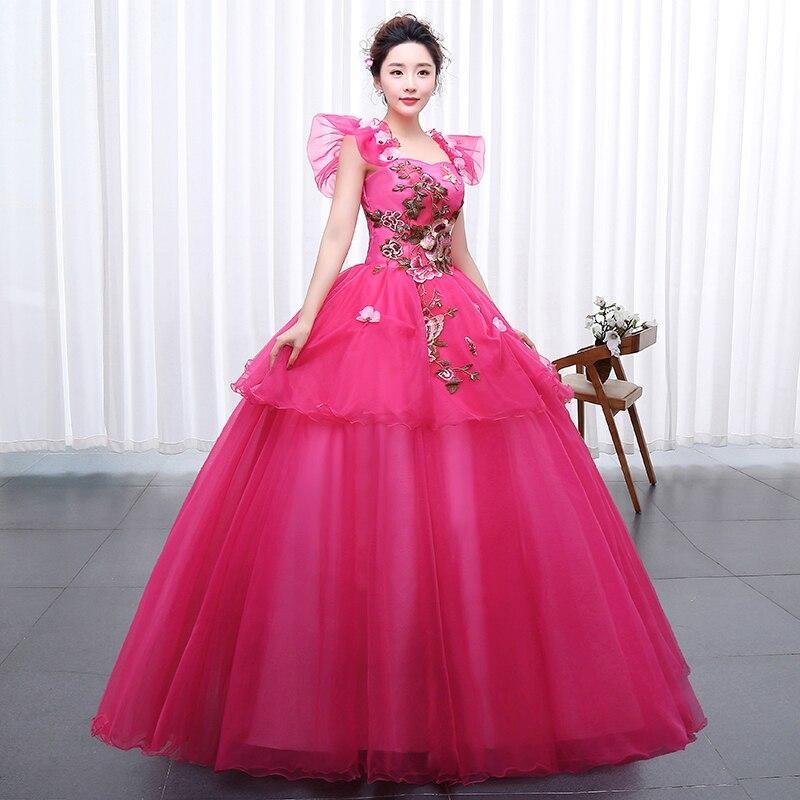 Vistoso Vestido De Novia Dianas Viñeta - Ideas para el Banquete de ...