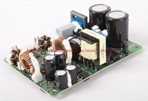 Image 3 - ICEPOWER لوحة دوائر كهربائية من وحدة مكبر كهربائي رقمي المستوى المهني ICE50ASX2 مكبر كهربائي المجلس
