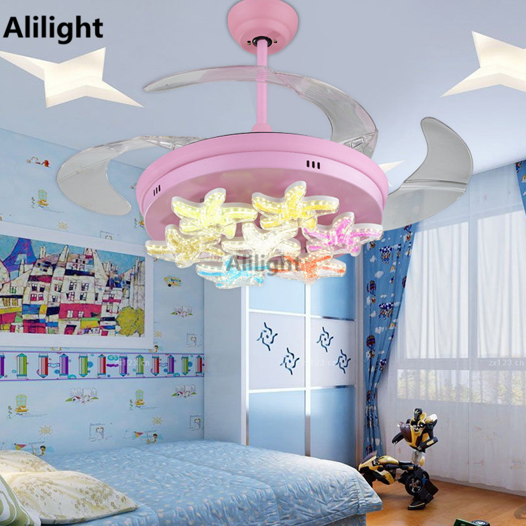 Buy ceiling fan for kids and get free shipping on AliExpress.com
