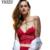 YNZZU 2017 Nova Primavera Verão Lace Boho branco camis bra Cinta topos de culturas Sexy 90's tanque meninas top curto mulheres camisola colete YT180