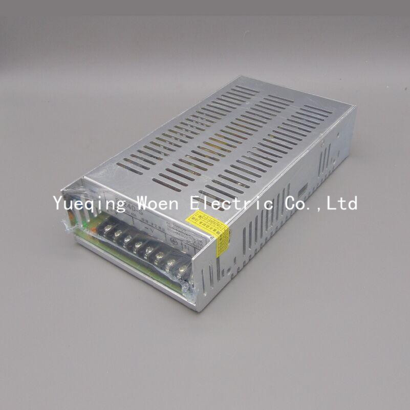 S-240-48 48v 5A 240W 48V switching power supply monitoring power transformer s 240 48 48v 5a 240w 48v switching power supply monitoring power transformer