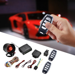 Universal car alarm systems auto remote central kit door lock vehicle keyless entry system central locking.jpg 250x250