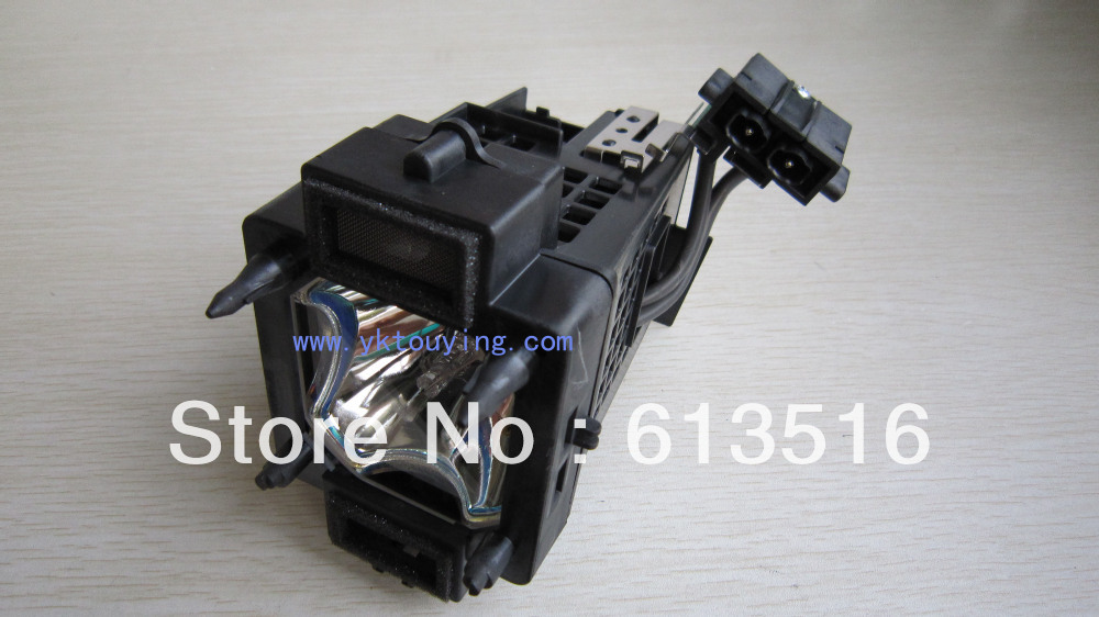 TV Projector Lamp Bulb XL-5300/F-9308-760-0 / A1205438A For SONY KDS 70R2000 KDS R60XBR2 R70XBR2 KS 70R200A XL5300 xl 2200u manufacturer tv projector lamp
