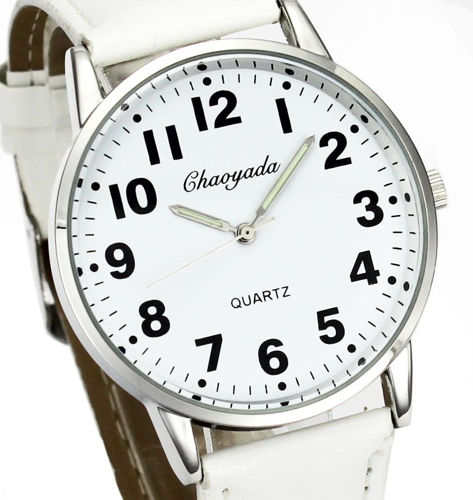 6e56d2ed9dc0 best reloj hombre barato brands and get free shipping - 6k11lk8l