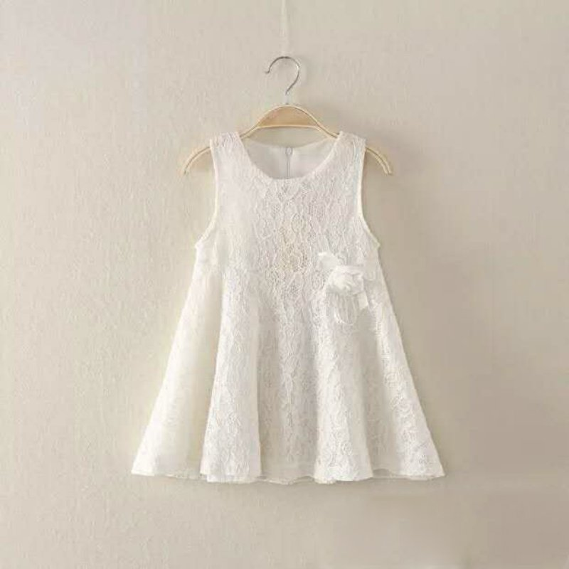 Summer-Toddler-Baby-Girls-Kids-Lace-Floral-Dress-One-Piece-Party-Princess-Dresses-Girl-Vestido-LH6s-5