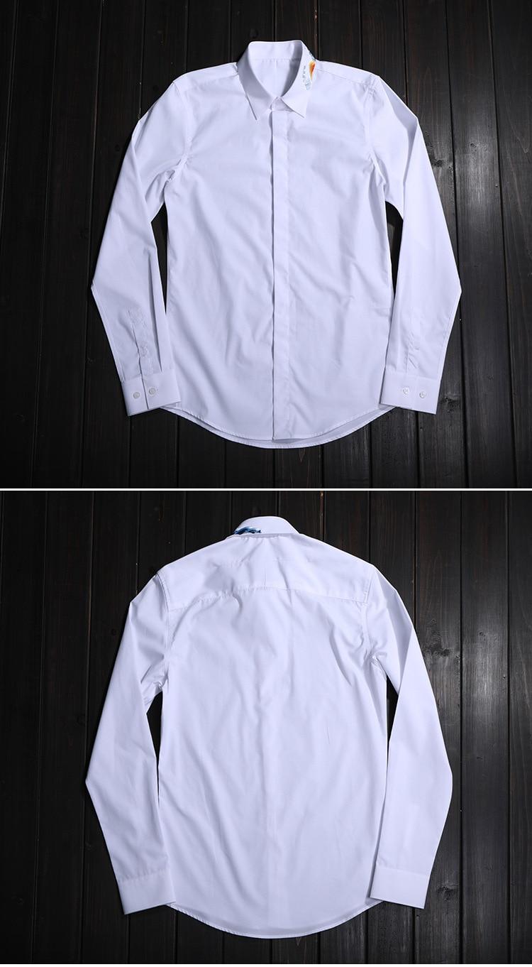 Shirt-D18275-013