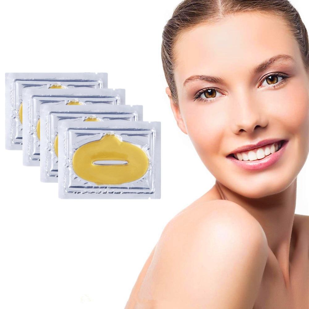 Love Thanks Lip Care Serum Labial Blemishes Repairing Remove Dead Skin Lip Mask Fine Lines Increase Elasticity