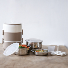 JUMAYO SHOP COLLECTIONS – COOKERS