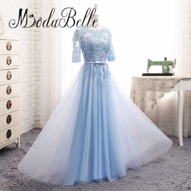 a1046762b43 קנו שמלת למסיבת החתונה
