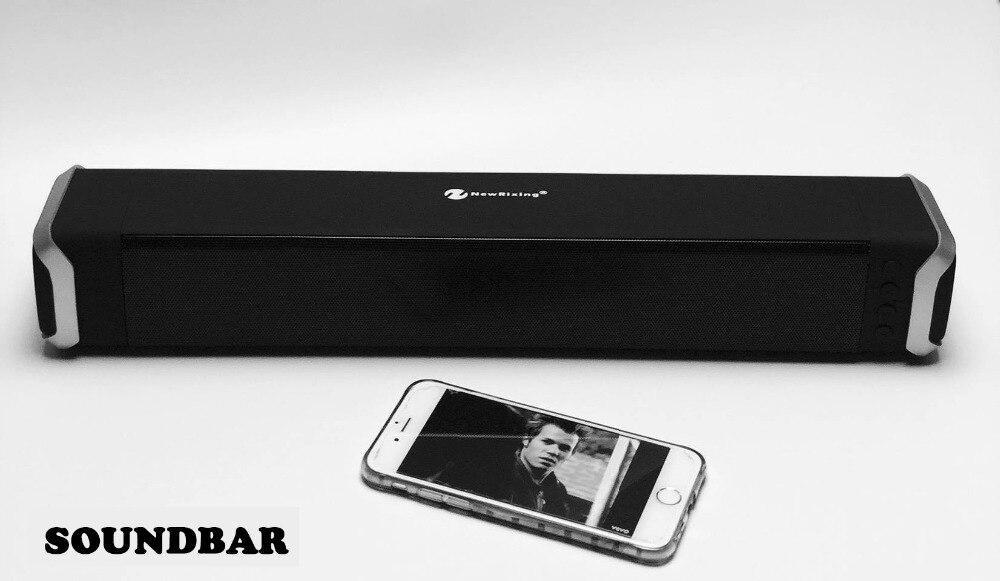 2018 nouvelle barre de son Bluetooth d'origine pour Samsung TV Woofer sans fil 10 W Support TF HDMI système de haut-parleur de jeu à domicile de basse lourde