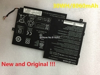 Laptop Battery For ACER AP15A8R AP15A3R For Aspire Switch 10 10E SW3 013P SW3 4 Cells